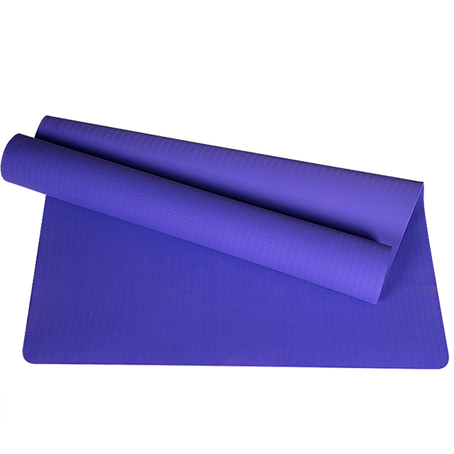 Extra Wide Large Yoga Mat 8mm Thick For Sale Buy Large Yoga Mat Extra Large Yoga Mat Extra Wide Yoga Mat Product On Xiamen Sanfan Sports Products Co Ltd