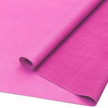 Popular Natural Rubber Best Eco Friendly Yoga Mat Manufacturer