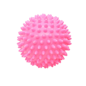 Wholesale Spiky Massage Ball for Deep Tissue & Plantar Fasciitis