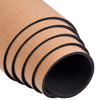 Best Anti Slip Cork Your Mat Design With Lines