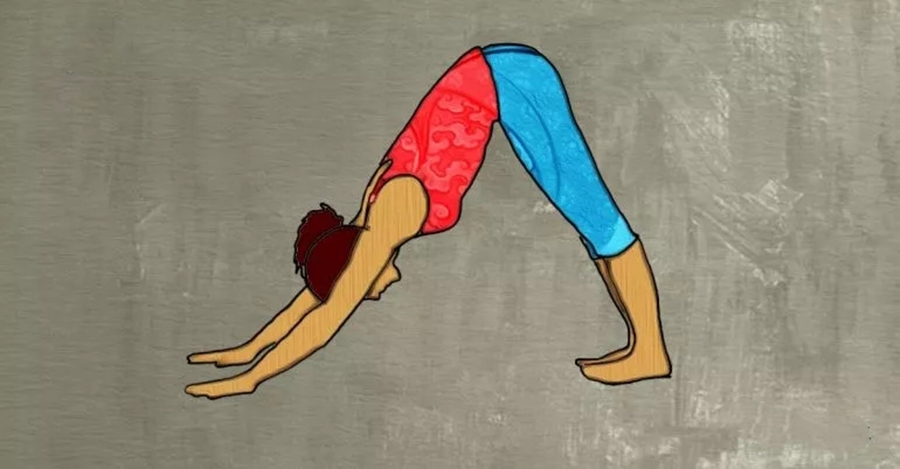 If You Really Love Yoga, You Should Know