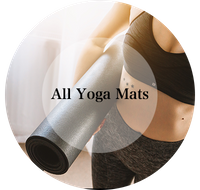 customizing yoga mats