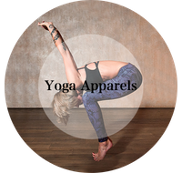 LOW MOQ , Customizing yoga products